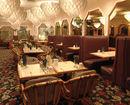 Shilo Inn Suites Hotel - Richland