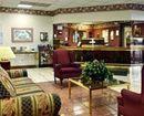 Odessa - Days Inn
