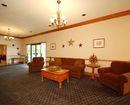 Comfort Inn Selinsgrove