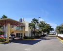 Economy Inn Clearwater
