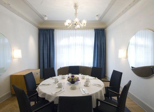 Hotel Diplomat Stockholm Stockholm, Hotel Sweden  Limited Time Offer!