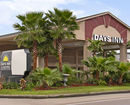 Baton Rouge - Days Inn & Suites