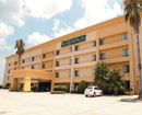 La Quinta Inn & Suites Baytown East