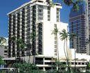 Doubletree Alana Hotel - Waikiki