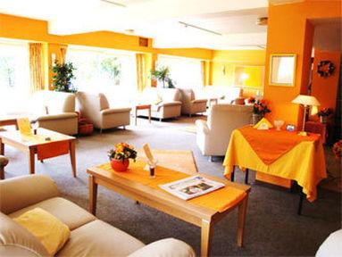 Hotel Imperial Hamburg Hotel In Deutschland Jetzt 30 Gunstiger