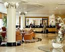 Penta Chemnitz Hotel
