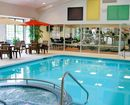 Hampton Inn and Suites Fairport