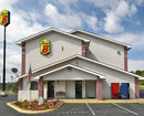 SUPER 8 MOTEL - WAYNESBORO