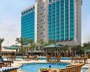 Sheraton Dammam Hotel & Towers