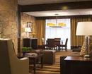Sheraton Providence Airport Hotel