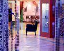 New Hotel Arles Camargue