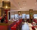 Eden Babylon Hotel Den Haag
