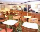 Fairfield Inn & Suites Jackson Airport
