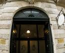 Residence Hotel La Vetreria