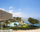 Holiday Inn Limassol