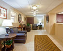 Candlewood Suites Chicago-O'Hare