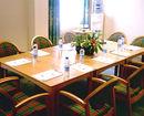 Castle Bromwich Inn