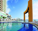 Beach Palace Wyndham Grand All Inclusive Resort