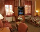 Staybridge Suites Naples - Gulf Coast