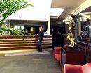 Rica Hotel Gardermoen