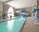 Country Inn Stes Rapid City