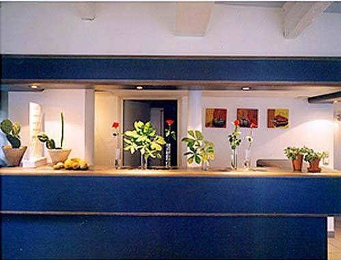 etc h tel hotel strasbourg france prix r servation moins cher avis photos vid os. Black Bedroom Furniture Sets. Home Design Ideas