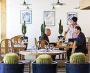 Novotel Narbonne Sud Hotel