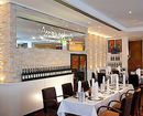 Mercure Hotel Krefeld ex Novotel