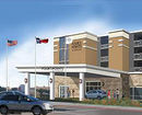 Ramada Limited Galveston