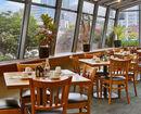 Days Inn - Seattle Downtown