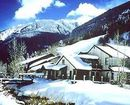 TELLURIDE ALPINE LODGING