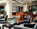 Westin Long Beach Hotel