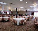 Quality Inn Elmhurst