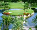 Westin Diplomat Golf & Spa