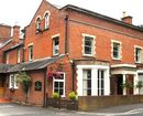 Waterloo Hotel Bracknell