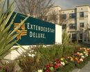 Extended Stay Deluxe Oakland - Alameda Airport