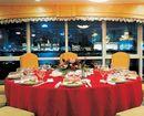 Oriental Riverside Bund View Hotel