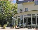 Adelsberger Parkhotel Hoyer