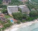 Sotavento Beach Resort Hotel