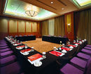 Four Points By Sheraton Taipei Zhonghe