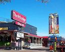Travelodge Clifton Hill Hotel