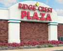 RIDGE CREST PLAZA INN AND SUITE