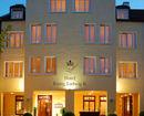 Hotel König Ludwig II