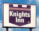 Knights Inn Chattanooga