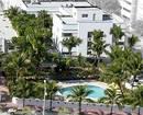 Bel Aire South Beach (soon-Hotel Indigo by Intercontinental)