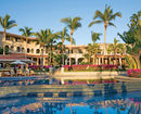 Casa del Mar Beach Golf & Spa Resort