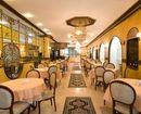 Best Western Antea Palace Hotel