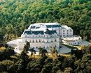Tiara Chateau Hotel Mont Royal