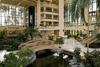 Embassy suites palm beach gardens pga boulevard palm beach gardens hotel null limited time for Embassy suites palm beach gardens fl