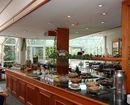 ACHAT Hotel Bochum